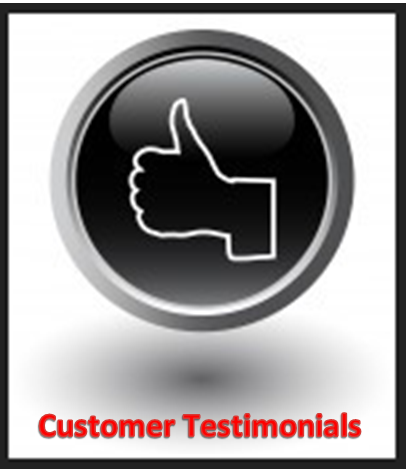 NiCMAXX electronic cigarettes customer feedback