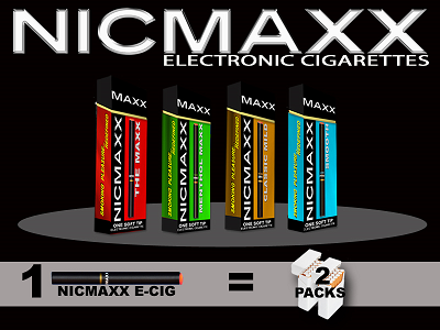 nicmaxx-disposable-n-nm-file.png