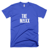 NICMAXX Royal Blue