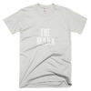NICMAXX GRAY T SHIRT