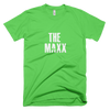 NICMAXX GRASS GREEN T SHIRT
