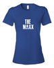 THE MAXX Fitted T Shirt for her