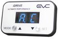 iDrive Throttle Module Nissan Patrol Y62