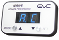 iDrive Throttle Module Toyota 76 78 79; years 2007-2009