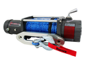 Runva EWX9500 Q Competition Winch