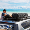 MSA 4x4 Half Packs