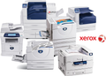 XEROX PHASER SERVICE REPAIR