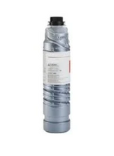 Ricoh - Black Toner for use in Ricoh MP305SPF. 9 per carton.