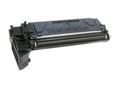 Xerox 106R01047 - Remanufactured Black Toner Product for use in Xerox WCM20, WCC20. Yield 8K. - 106R01047