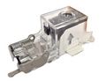 Xerox 108R682 - Staple Cartridge Assembly & Refill (OEM staples in white box with universal label) - Type G - 108R682