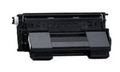 Xerox 113R00657 - Remanufactured Black Toner Cartridge for use in Xerox Phaser 4500. Yield 18K. - 113R00657