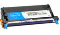 Xerox 113R00723 - Remanufactured Jumbo Cyan Toner Cartridge for use in Xerox Phaser6180. Yield 6K. - 113R00723 (113R00723)
