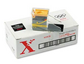 Xerox 8R7644 - Staple Cartridge Refill