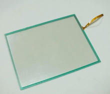 Touch Screen for use in Xerox DC240, DC242, DC252
