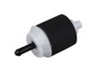 Genuine HP RM1-8131-000 Pickup Roller Assembly
