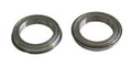 HP PART NUMBER XG9-0443-000 Bearing