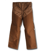 BRUSH BUSTER PANTS #510
