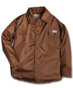 BRIARPROOF SHIRT #133