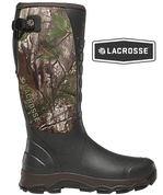 LaCrosse 4X Alpha Boot #738