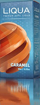 mono-caramel.png