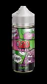 IVG   Team 120   Pink Guava   ecigforlife
