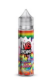 IVG | Pops | Rainbow Lollipop | ecigforlife