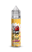 IVG | Pops | Caramel Lollipop | ecigforlife