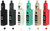 eVic-VTC-Mini-with_-tron-for-ecigforlife