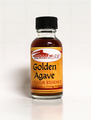 Golden Agave Extract