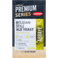 Lallemand Abbaye Ale Yeast