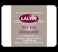 Lalvin BM 4 x 4 Wine Yeast