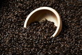 BlackSwaen©Coffee Malt 1 lb