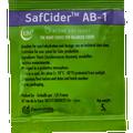 Safcider Yeast AB-1, 5 g
