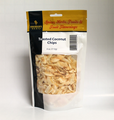 Toasted Coconut Chips, 4 oz