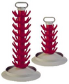 Bottle Drainer Tree - 45 Bottle
