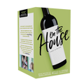 On The House™ Merlot