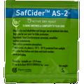 SafCider™ Yeast AS-2, 5 g