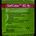 SafCider™ Yeast AC-4, 5g
