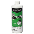 BTF Iodophor, 1 Liter