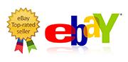 GlideRite on Ebay.com