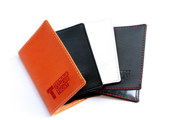 Travel/Credit card holders