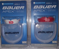 Bauer ND Mouth Guard