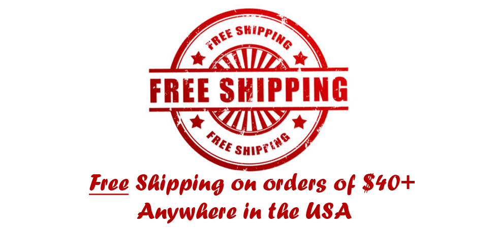 free shipping vipcycle.com