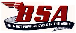 bsa-vipcycle.png
