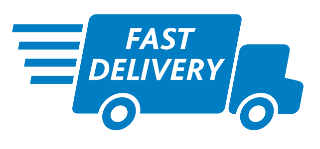fast-delivery-vipcycle.png