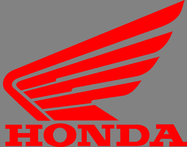 honda-motorcycle-vipcycle.png