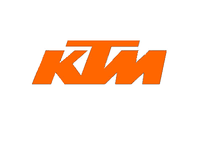 ktm-vipcycle.png