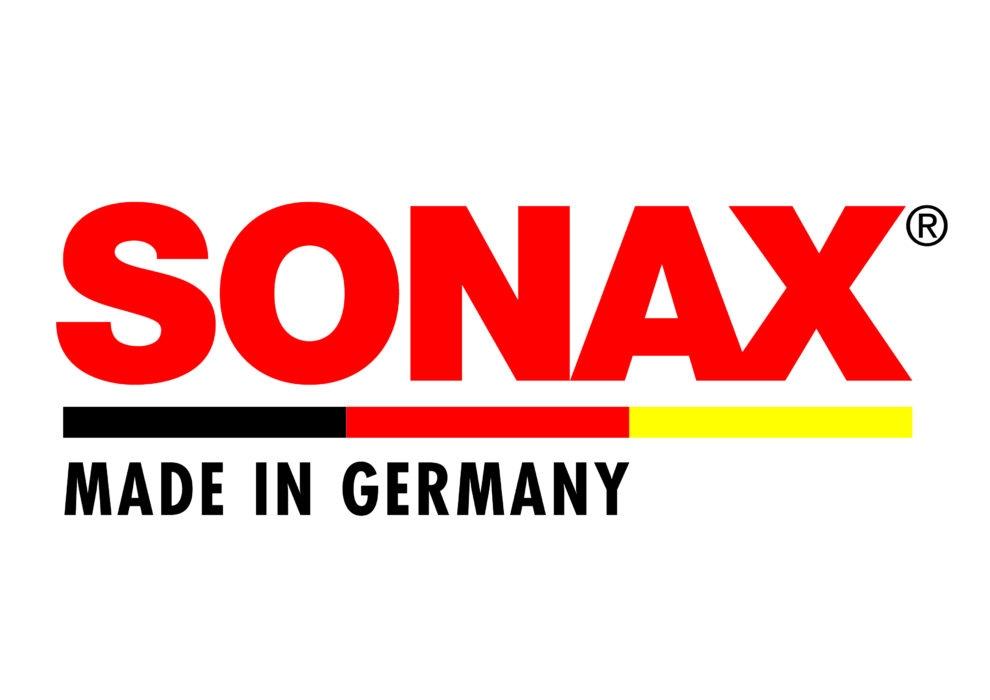 sonax-logo.jpg