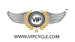 vipcycle motorcycle parts
