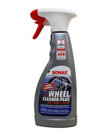 Sonax Wheel Cleaner Plus 16.9 fl. oz. (500ml)